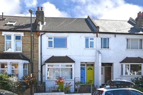 2 bedroom apartment for sale - Stillness Road, Forest Hill