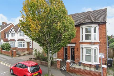 3 bedroom semi-detached house for sale - Western Avenue, Ashford
