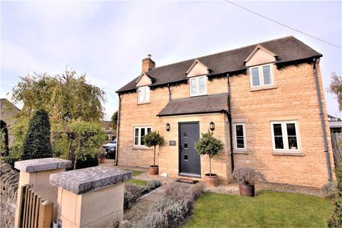 4 bedroom detached house for sale - Cobblers Close, Gotherington, Cheltenahm, GL52
