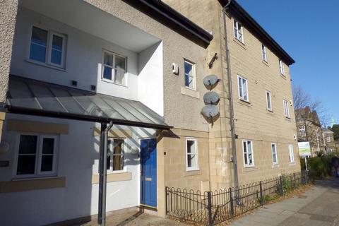 3 bedroom townhouse for sale - Chiltern Court, Scotforth Road, Lancaster, LA1 4TP
