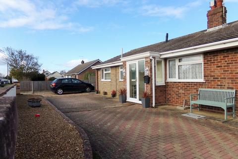 4 bedroom detached bungalow for sale - Beacon Road, Trimingham