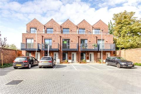 4 bedroom terraced house for sale - St Ann's Place, London, N15