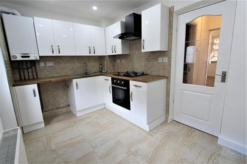 2 bedroom terraced house for sale - Herrick Street, Old Swan, Liverpool