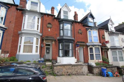 6 bedroom house share to rent - Thompson Road, Sheffield