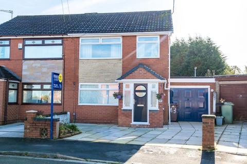 3 bedroom semi-detached house for sale - Carole Close, Sutton Leach
