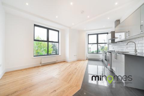 3 bedroom flat to rent - Tulip House, Palmers Green
