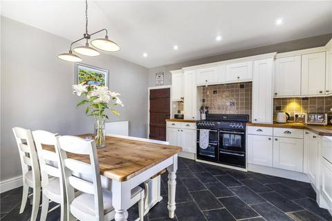 2 bedroom character property for sale - Teenley Coach House, Wigglesworth, Skipton, North Yorkshire