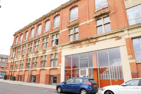 1 bedroom apartment for sale - The Atrium, 2 Morledge Street, Leicester, LE1