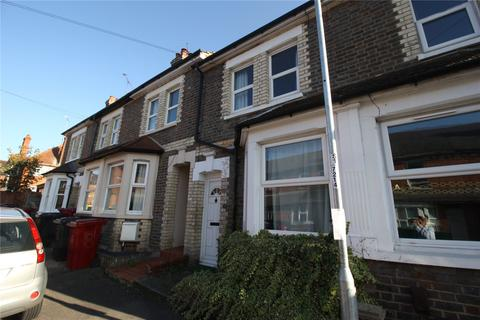 3 bedroom terraced house to rent - Lennox Road, Reading, Berkshire, RG6