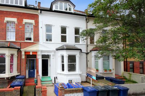1 bedroom apartment for sale - Birkbeck Road, W3