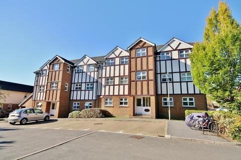 2 bedroom apartment for sale - Lorne Gardens, Knaphill