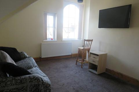 1 bedroom flat - Boldmere Road, Sutton Coldfield