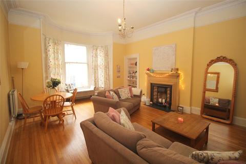 1 bedroom apartment to rent - 1F2, Haymarket Terrace, Edinburgh, Midlothian