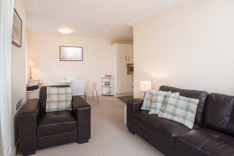 2 bedroom apartment to rent - Apartment 21, 21 Baker Street