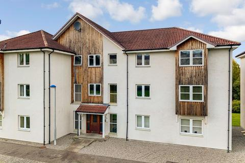 2 bedroom ground floor flat for sale - Admirals Court, Westhill