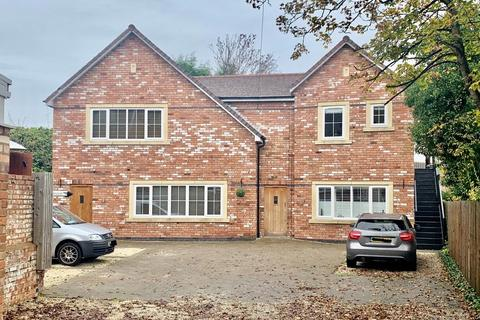 1 bedroom maisonette to rent - While Road, Sutton Coldfield