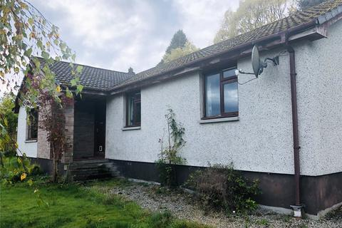 3 bedroom detached bungalow for sale - Dunmore, Beauly, Inverness-Shire