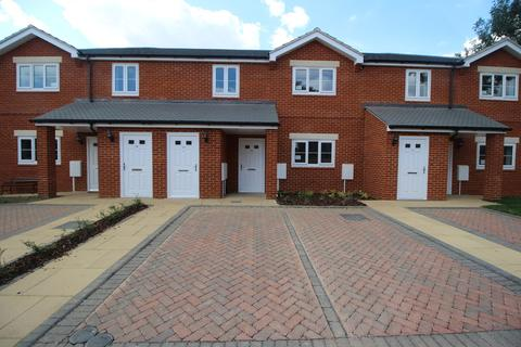 2 bedroom apartment to rent - Garden Close, Beacon Gardens, Grantham