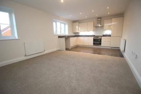 2 bedroom flat to rent - Garden Close, Beacon Gardens, Grantham