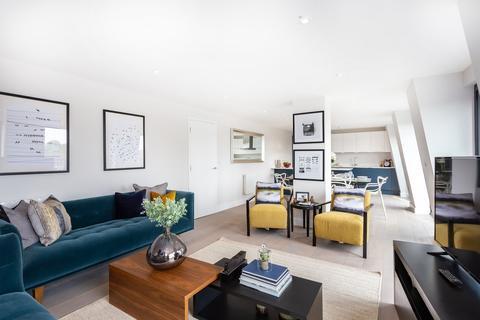 3 bedroom terraced house for sale - Breakspear Road North, Harefield