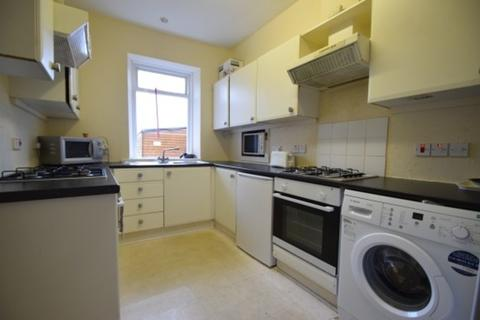 5 bedroom townhouse to rent - Room For Let, Ardconnel Street , Inverness