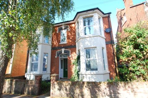 1 bedroom flat to rent - ALBANY ROAD, TOWN CENTRE