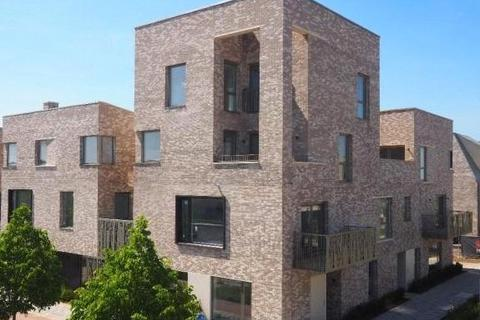 1 bedroom flat for sale - Athena, Eddington Avenue, Cambridge, CB3