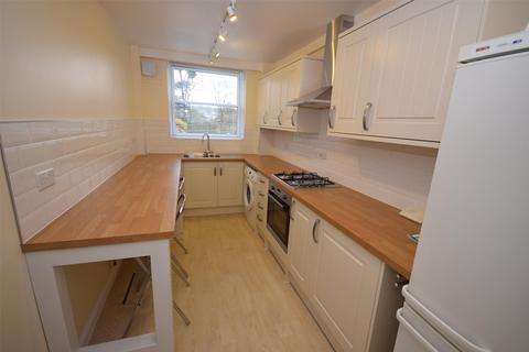 3 bedroom apartment to rent - Cleevemont, Evesham Road, CHELTENHAM, Gloucestershire, GL52