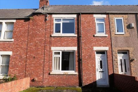 3 bedroom terraced house for sale - New King Street, Newbiggin-By-The-Sea - Three Bedroom Terraced House