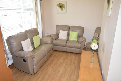 3 bedroom house to rent - Heather Crescent, Sketty, , Swansea