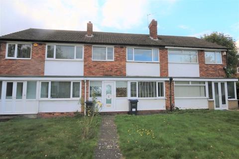 3 bedroom semi-detached house - Calder Grove, Birmingham