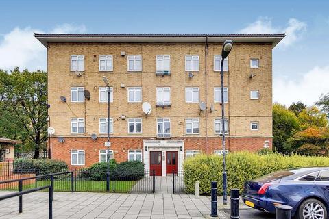 2 bedroom flat for sale - Hartington Road, London SW8