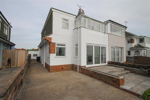 3 bedroom semi-detached house to rent - Brighton Road, Worthing, BN11 2HL