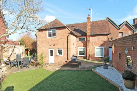 4 bedroom semi-detached house for sale - Chipstead Lane, Riverhead, Sevenoaks, Kent, TN13