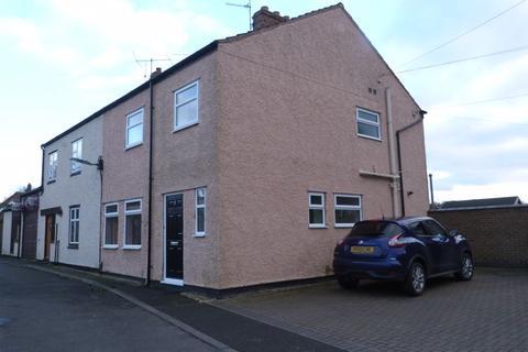 3 bedroom cottage to rent - Church Lane, Thurmaston Old Village