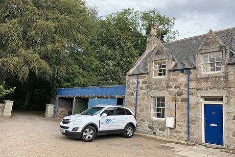 2 bedroom cottage to rent - Stableyard Cottages , Ellon, Aberdeenshire, AB41 8PA