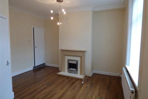 2 bedroom terraced house to rent - Esmond Street, Bradford, West Yorkshire, BD7
