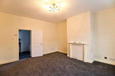 2 bedroom terraced house to rent - Fartown Green Road, Huddersfield