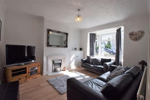 2 bedroom terraced house for sale - North Wingfield Road, Grassmoor, Chesterfield