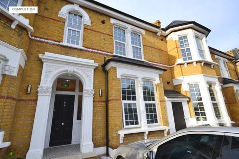 1 bedroom apartment - One Bedroom First Floor Flat to Let - Forest Drive East, Leytonstone E11 (£1,400pcm)