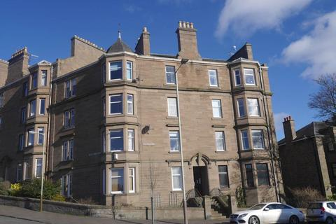 2 bedroom flat to rent - Blackness Avenue, Dundee,