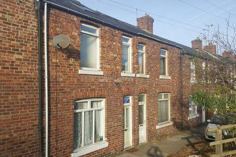 7 bedroom terraced house to rent - Cross View Terrace, Nevilles Cross