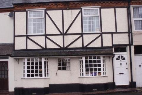 5 bedroom terraced house to rent - High Street, Quinton,  Birmingham, B32