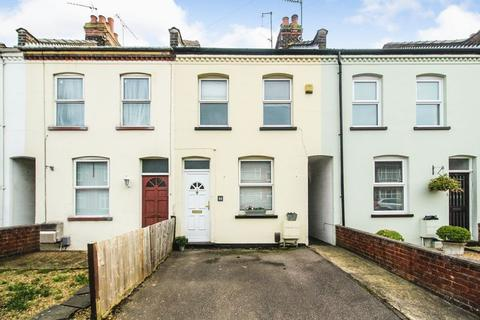 2 bedroom terraced house for sale - Gardenia Avenue, Luton