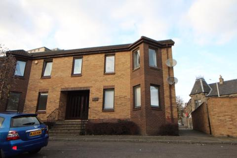 1 bedroom flat for sale - The Kyles, Kirkcaldy