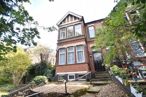 2 bedroom flat to rent - New Bedford Road, Luton