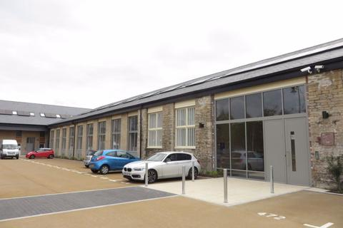 1 bedroom flat to rent - CHAIN TEST HOUSE - TOWN CENTRE - SN2 2FA