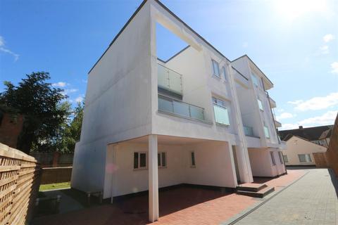 3 bedroom end of terrace house for sale - Waterside, Crayford, Dartford