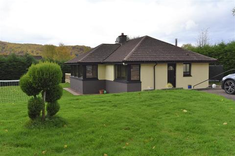 3 bedroom property for sale - Contin, Strathpeffer