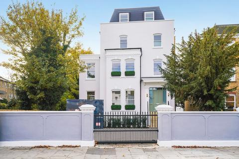 2 bedroom apartment for sale - Sutherland road , Ealing, W13